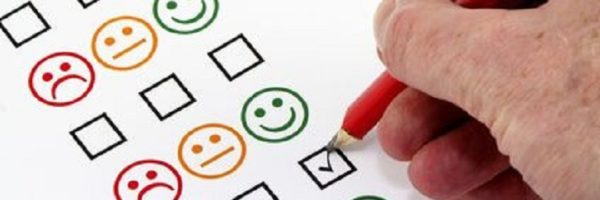 Participez gratuitement aux sondages et gagnez des cadeaux