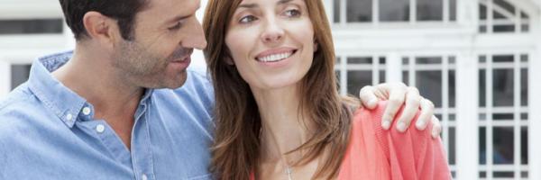 Trouvez l'amour de votre vie sur un site de rencontre