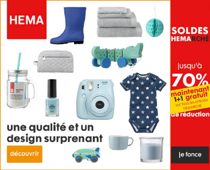 hema catalogue