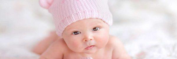 Exemplaire gratuit du magazine Bébés et Mamans