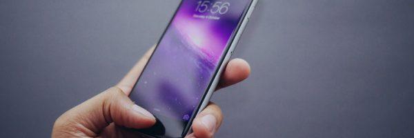 Comparez gratuitement les abonnements GSM