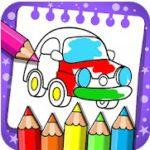 Coloriage et apprentissage