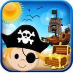 Jeux de pirate gratuit