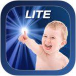 Sound Touch Lite