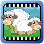 Video Touch Animaux