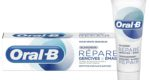 Dentifrice Oral B Repair 100% remboursé