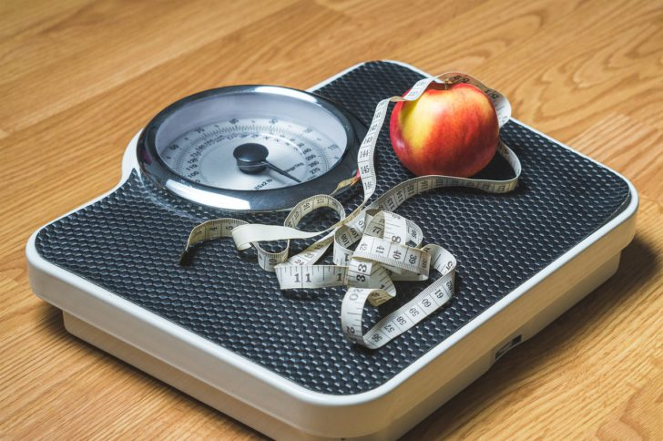 Imprimez vos bons de réduction Weight Watchers