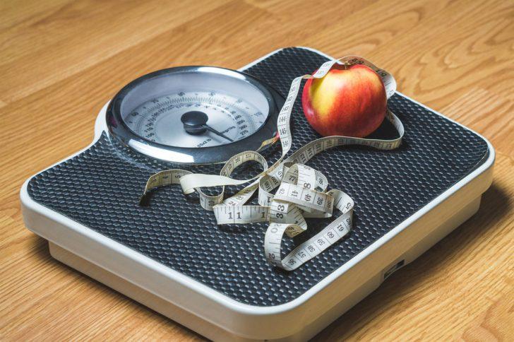 Imprimez vos bons de réduction Weight Watchers