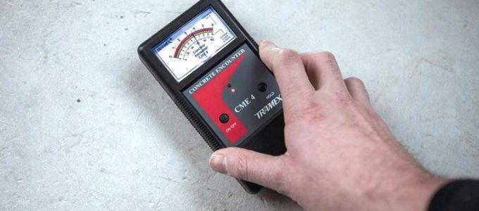 Diagnostic gratuit de vos problèmes d'humidité