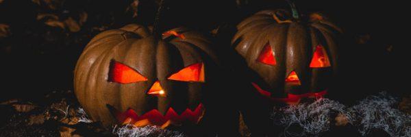 Activités pour Halloween à partir de 1€ avec Vavabid