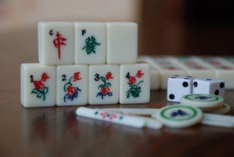 Mahjong Gratuit En Ligne Gratuitbe