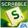 Miniature app Scrabble