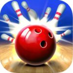app bowling