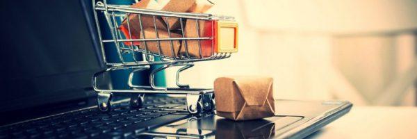 Réductions exclusives en ligne sur le Lidl Shop