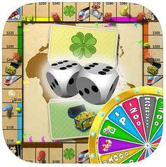 app monopoly