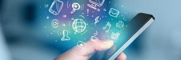 Promos web : abonnement Orange à -50% pendant 3 mois