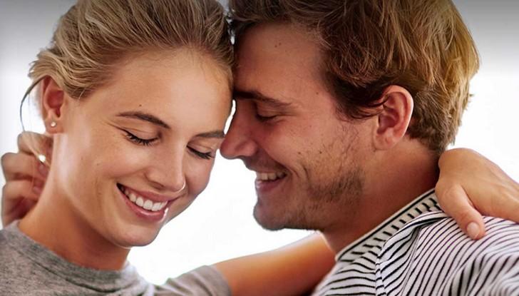 Site de rencontre gratuit dans ma region [PUNIQRANDLINE-(au-dating-names.txt) 27