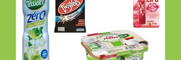 4 produits d'été 100% remboursés chez Carrefour