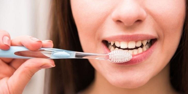 oral b purify