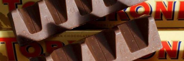 Recevez un Toblerone géant sur Meilleurs Concours