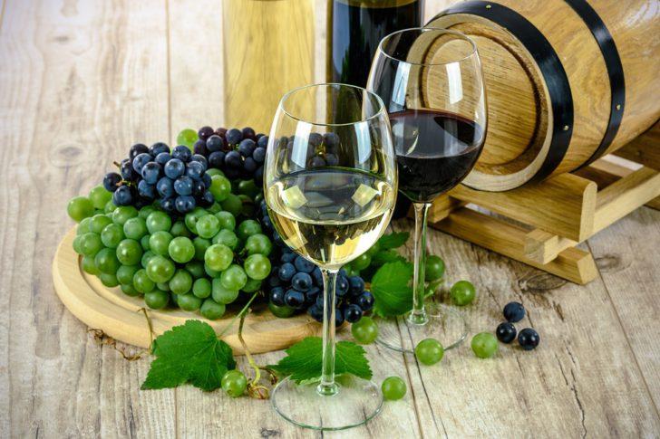 Achetez du vin à prix réduit sur La Bourse du Vin
