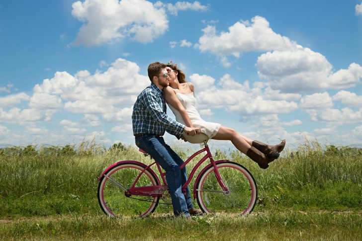 comparatif site rencontre gratuit night flirter