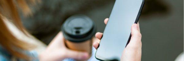 Transformez votre crédit d'appel en data avec Orange