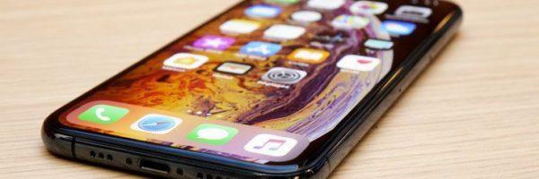 Remportez le modèle iPhone de votre choix