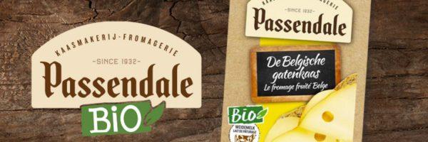Fromage fruité Passendale 100% remboursé