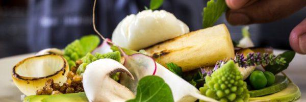 Vavabid : le meilleur de la gastronomie à partir de 1€
