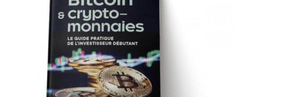 Abonnement Trends-Tendance à 1€ et livre offert