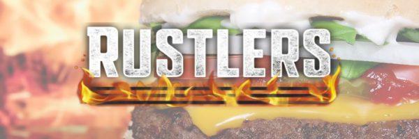 Burger Rustlers 100% remboursé