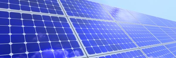 Guide gratuit panneaux solaires : quels avantages ?