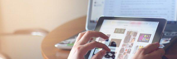 Sécurité en ligne : 70% de réduction sur NordVPN