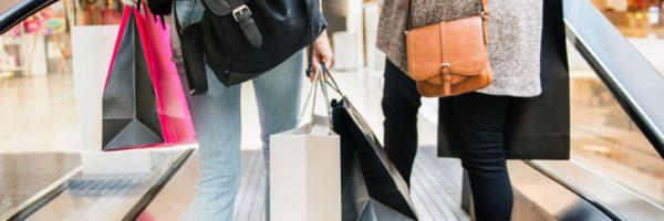 Offres Black Friday : les meilleures marques à prix mini