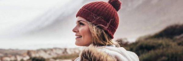 Voyagez à tout petit prix à Noël avec FlixBus