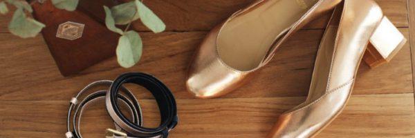 Outlet Spartoo : jusqu'à -30% sur la boutique en ligne