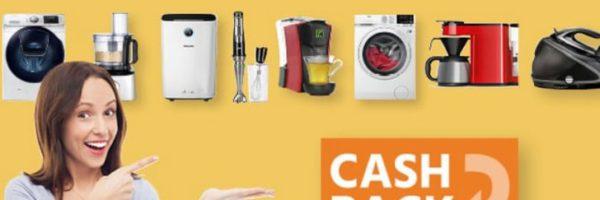 Action cashback Unigro : remboursement sur vos achats