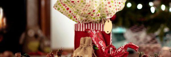 Planet Parfum : nombreuses idées cadeaux pour Noël
