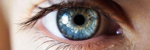 Des lentilles de contact à petit prix sur Lentiamo