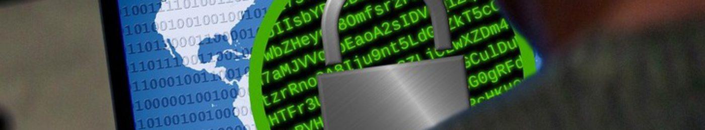 Téléchargez gratuitement Malwarebytes