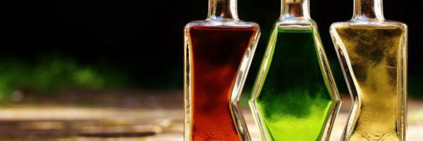 SOLDES Planet Parfum : jusqu'à 70% de réduction
