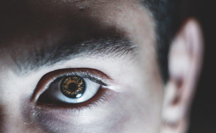 essai lentilles de contact