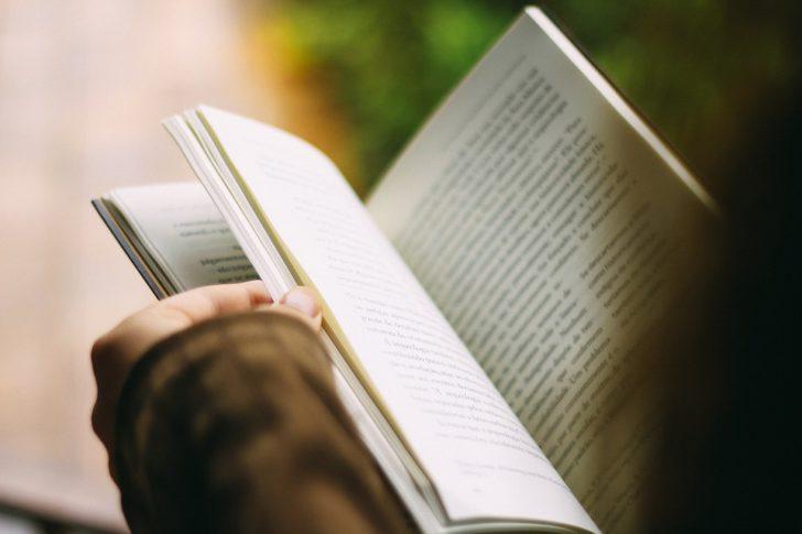 Livre gratuit «Les langues, c'est l'avenir»