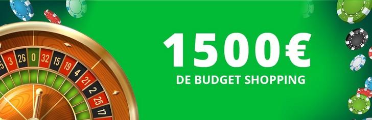 Unigro 1500