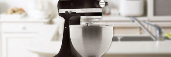 CONCOURS : gagnez un robot de cuisine multifonction