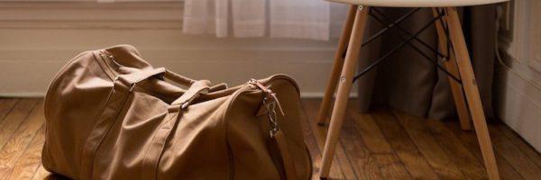 Femmes d'Aujourd'hui : un sac de voyage gratuit