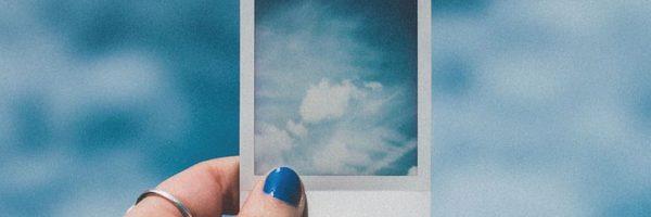 Imprimez gratuitement vos photos avec Stampix