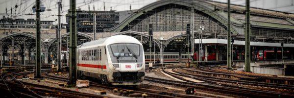 Un Rail Pass gratuit pour tous les résidents belges