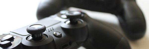 Remportez la PS5
